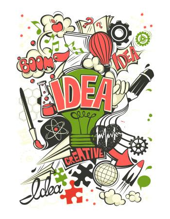 Creativeclad_service