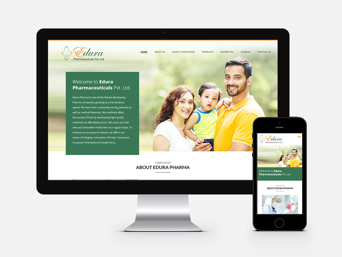 Pharmaceutical_Company_Website2