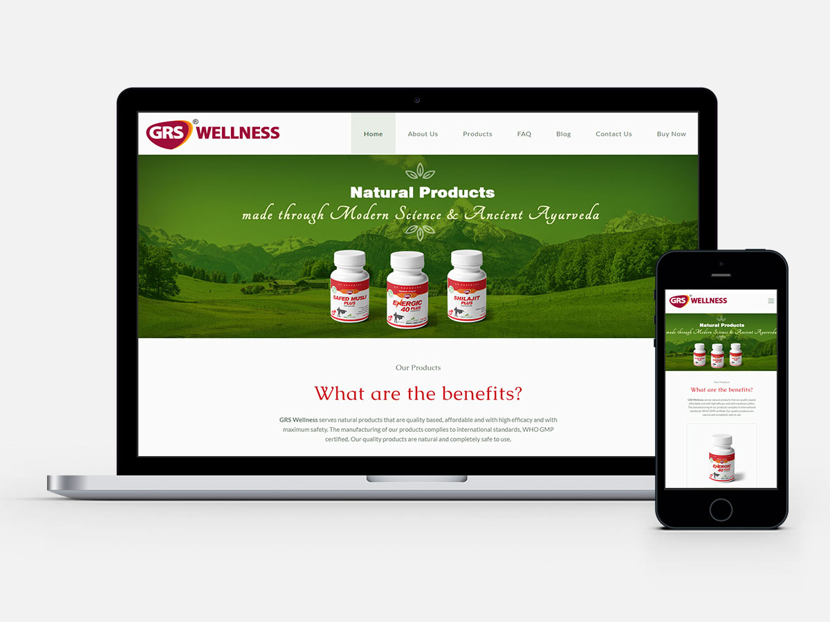 Pharmaceutical_product_website