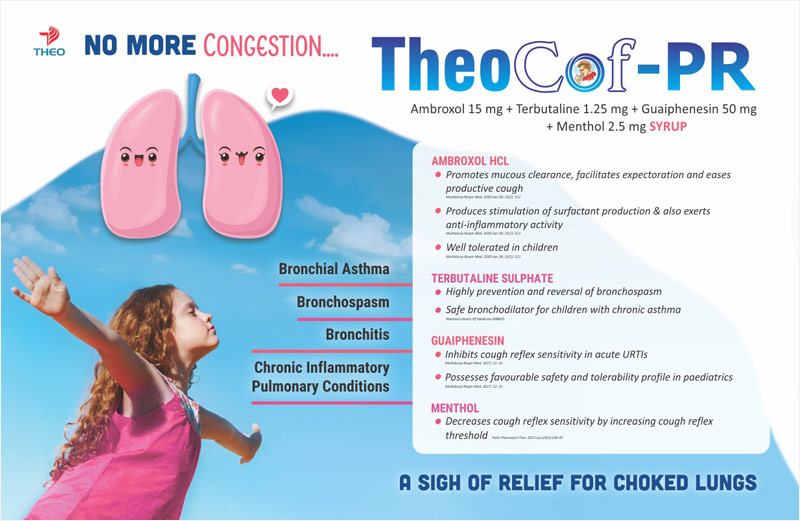 pharma_visual_aid_congestion